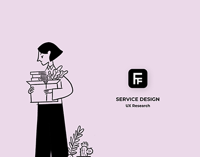 FamFlet: A Service Design project