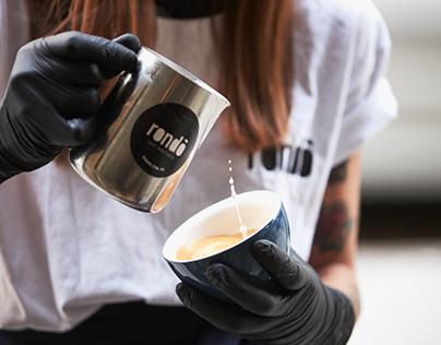 rondddo — café manifiesto