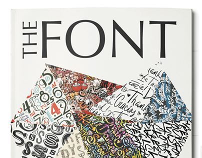 The Font Magazine