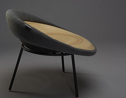 Sagano bamboo furniture