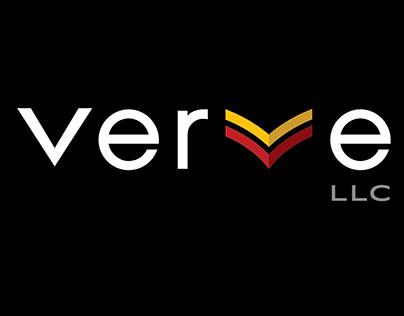 Veteran owned Business Logo