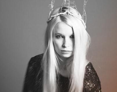 Iulia (crown)