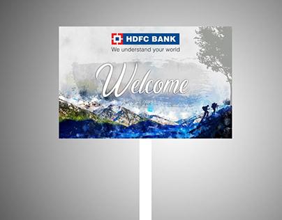 HDFC - Shimla