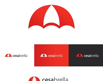 Cesabrella