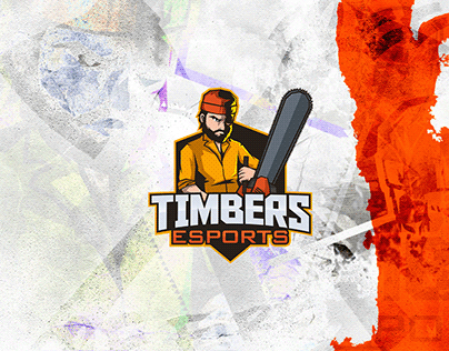 Timbers Esports (Oficial)