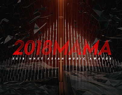 'Celebrate the 10th MAMA!'
