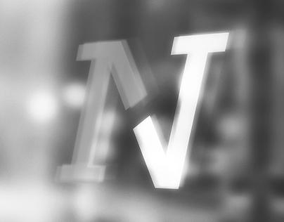 Notion Communications