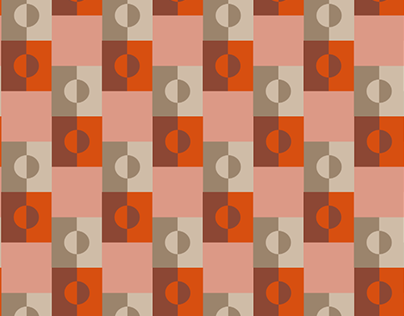 PATTERNS   split dots