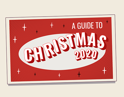 A guide to christmas 2020