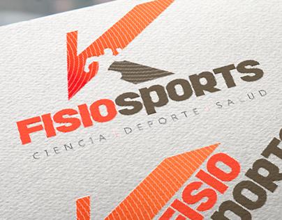 Imagen Corporativa / K-Fisiosports