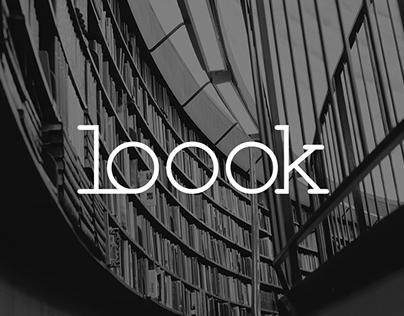 Loook