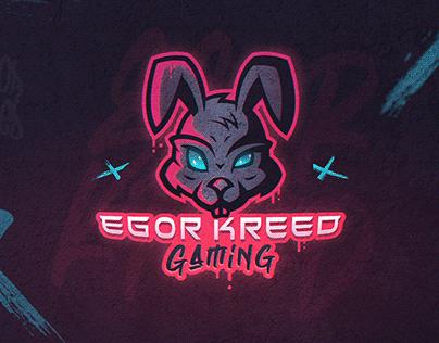 Egor Kreed Gaming