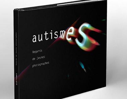Autismes