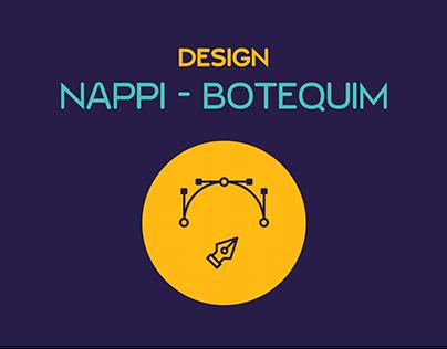 Arte - Nappi - Botequim 366