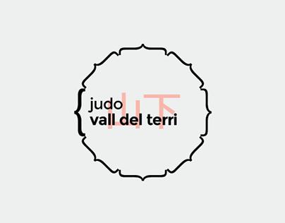 Judo Yamashita Vall del Terri