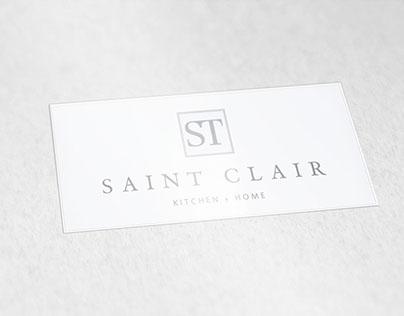 Saint Clair Home