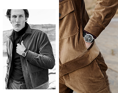 Editorial for Planwatches.