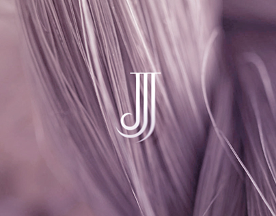 JULIE hair stylist