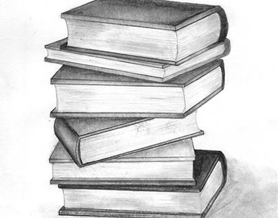 Book - En cours