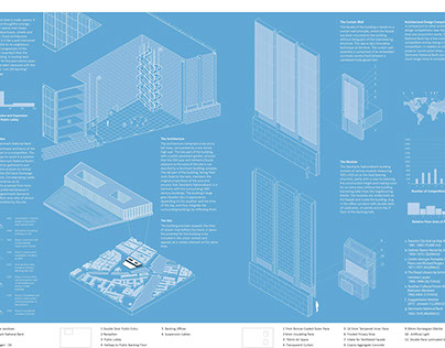 Instruction for use:Arne Jacobsen,Denmark National Bank