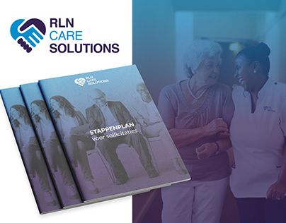RLN Care Solutions