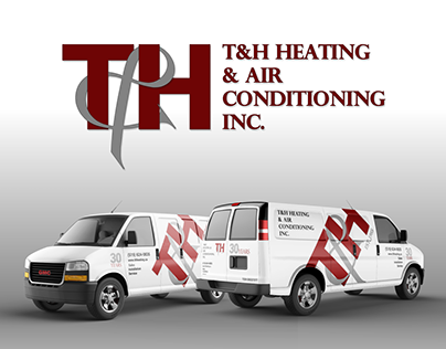 T&H Heating & Air Conditioning Inc.