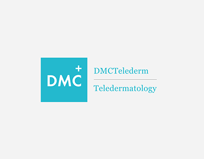 DMC Teledermatology App