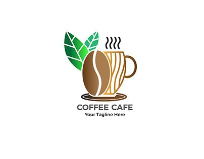 Coffee Cafe Design