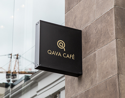 Qava Café