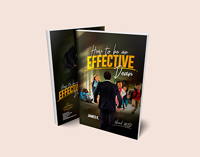 BC - How to Be an Effective Dean