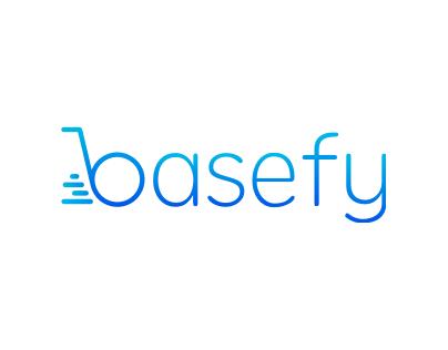 Basefy Material Design