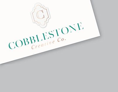 Cobblestone Creative Co.