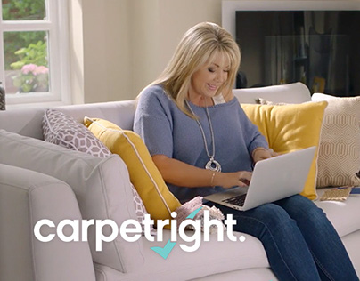 Carpetright Bumpers 2016