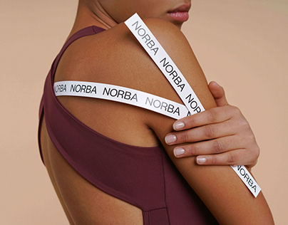 Norba—essential wear