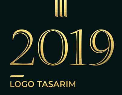 Logo Tasarımı | 2019