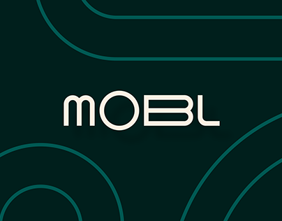 MOBL — Everything furniture.