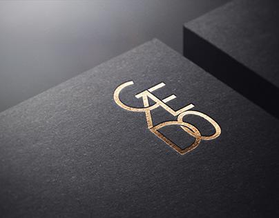 Branding   GAEDO
