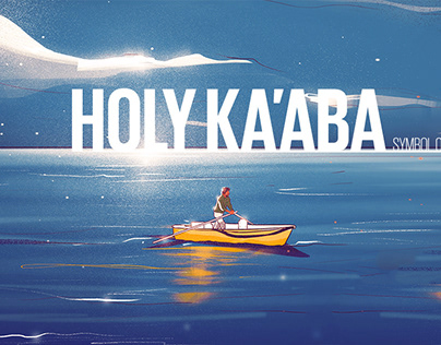 Holy Kaba'aa