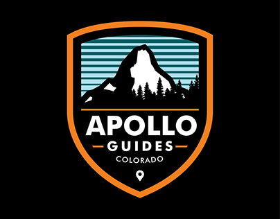 Apollo Guides