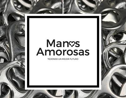 ESTUDIO 1 - FUNDACIÓN MANOS AMOROSAS