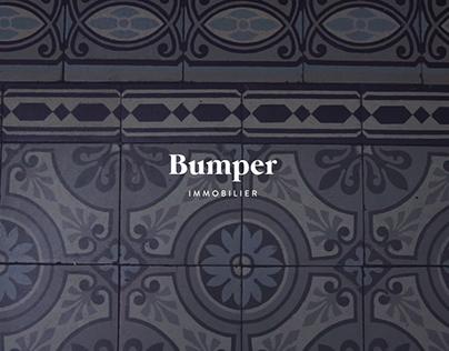 Bumper immobilier - Opale