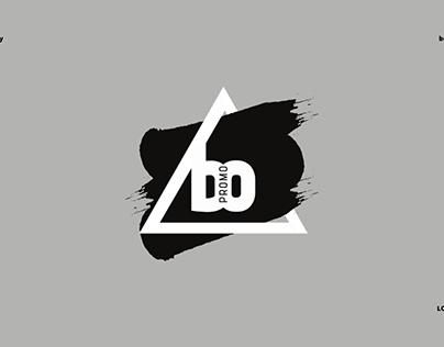 boPROMO Logos