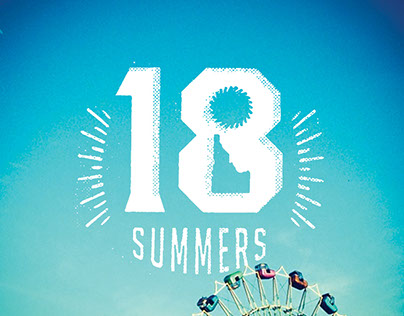 18 Summers — Visit Idaho