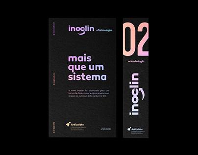 Inoclin