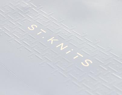 ST.KNITS