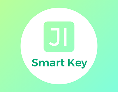 App for Home Security System