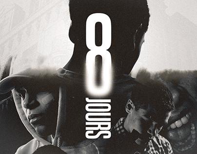 8JOURS - Rico