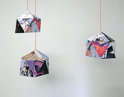 Catalogue - Obriart Éditions