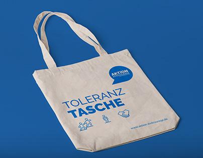 Taschen-Design