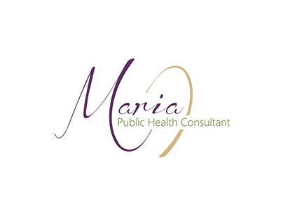 Maria Public Health Consultant - Tilburg